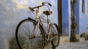 サイクリングコンピュータの市場規模, 成長, 傾向,…|アラフィリップが五輪辞退 熟慮して決めた 自転車ロ…|自転車の梶原と橋本V 小林2位 香港のネーションズ杯|他