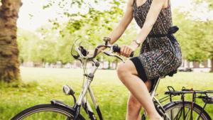 自転車・BMX 中村輪夢が予選1位通過 そこそこの走…|自転車BMX 中村が高難度の技 骨折からの復帰戦|中国の多くの都市で公共自転車 引退