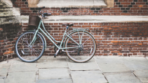 都内サイクリング 秋晴れの日に #ドコモバイクシ…|折り畳み式電動アシスト自転車の動力源はモバイルバッテ…|11/1open❤️ 渋谷スクランブルスクエア …|他