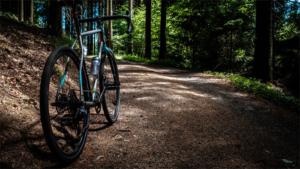 "UCIが2023年までのトップカテゴリチームのリスト…|手袋をサイクリング市場2025:生産 販売量と消費量…|""五輪渋滞で特需""狙う? 電動アシスト自転車 ブリヂ…|他"