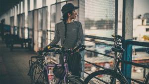 25gという驚きの軽さ! 身につけて出かけられる ど…|自転車の危険走行動画 警察が当て逃げ事件とみて捜査 …|PC-NAVITIMEでサイクリングコースを簡単作成…|他
