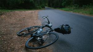 冬だけじゃない! クラブメッド・北海道 トマム のす…|ランボルギーニが共同開発した 超限定版 のロードバイ…|スマートで安全な日帰り旅行に理想的な自転車用ヘルメッ…|他