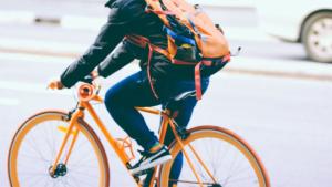 ウィリエールとアスタナがパートナーシップを締結|サンコー 自動車や自転車の空気入れが可能な コンパク…|サイクルエイドジャパン MTBライド磐梯山 2020…|他