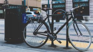 神奈川県 GROVEなどMGMグループ系列店でウィ…|台湾一周自転車旅 環島 レストランで出されて驚いた…|アジアIR大手メルコリゾーツ 奥志賀高原で複合型高級…|他