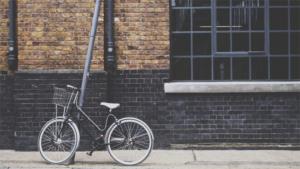2019:タンデム自転車市場業界の概要,販売,収益,…|2019:ノンサイクリング冷凍式エアドライヤ市場業界…|キャニオンがオールラウンドロード アルティメットCF…