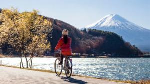 2020年上半期+7月 ライフハッカー読者が最も購入…|ロードバイクヘルメット市場2020年調査レポート 市…|電動自転車市場の業界分析2020:成長率はトップ企業…|他
