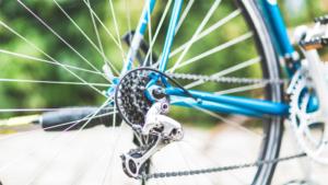 カングー × 自転車 の相性は? 自転車声優・野島…|ツール・ド・熊野 *で延期 自転車ロードレース|あのブロンプトンの折り畳み電動アシスト自転車には 抗…|他