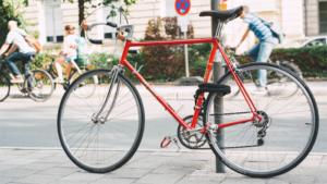 3Dプリントで作られたカーボン製ユニボディ自転車 I…|有馬温泉〜六甲山頂 バーチャルヒルクライムレースが…|自転車ギアリング市場でCovid-19の影響:世界の…|他