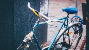 自転車買取販売専門店 バイチャリ奈良店 11/30オ…|話題スポット満載!カナダ ケベック州 で記憶に残る新…|奈良初出店!自転車買取販売専門店バイチャリ奈良店が…|他