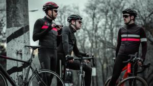 東京五輪 自転車世界王者が東京五輪辞退で波紋広がる…|しなのQ&A 飯田の街はなぜ坂が多いの?|自転車?キーホルダー?使い勝手良さそうなポータブルラ…|他