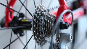 スマート駅リン が全国初 滋賀県守山市で11月14…|自転車 世界選手権 中村が5位で表彰台逃す|世界最小の折りたたみ自転車・CARACLE専用オプシ…|他