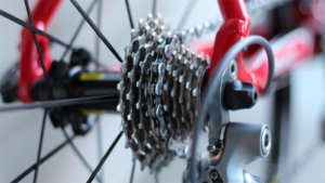 HUAWEI Band 4レビュー USB直挿し充電…|シティのトレーダー待つフィットネスバイクとピザ-新本…|新田祐大&深谷知広が子ども向け自転車教室を開催 ワー…|他