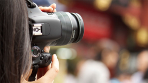 超小型軽量ジンバルカメラDJI Osmo Pocke…|性能の割に安い ZenFone 6 で起死回生を図る…|スマートフォンのカメラ機能に関するアンケート調査 …|他