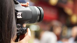 Lensbaby社新製品 ソフトフォーカスの28mm…|カメラ初心者のスタッフ|デュアル5G対応やジンバルカメラ内蔵日本未登場Viv…|他