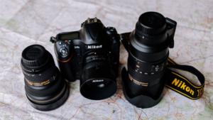 UQ mobile 4眼カメラを搭載した6.44型ス…|コンパクトでスリムな美しいデザインに充実の機能が凝縮…|UQ トリプルカメラの Galaxy A41 7月中…|他