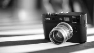 手抜き料理批判に写真で反論|世界の一眼レフ(SLR)カメラ市場2025:業界規模…|防水カメラハウジング市場2020年:360回の市場の…