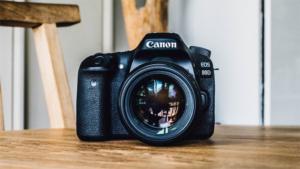 YouTuberが徹底検証!ソニーの動画特化型シネマラインカメラ FX3 の実力|スマホ・カメラ兼用のテーブル三脚 スリック スマホ対応 GX-m compac…