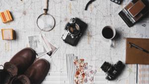 ウェブカメラ市場2020は世界的に急成長しています|少数民族を撮り続けてきたヨシダナギが ドラァグクイー…|新型コロナで苦難のビデオカメラ 2020年上半期の販…|他