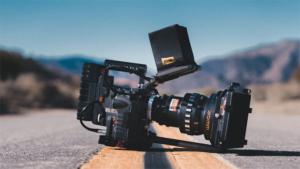 レーザーや360度カメラを活用 避難所の感染リスク …|iPhone/iPadをWebカメラ代わりに利用でき…|4方向からカメラ機材にアクセス可能 ハクバのカメラバ…|他