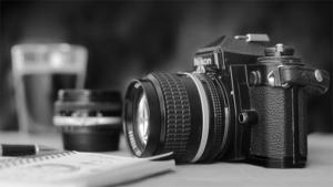 ケンコー・トキナー カメラバッグのペットボトルホルダ…|カメラで撮ろうよ|氾濫した筑後川の河川カメラを国交省がYouTubeで…|他