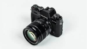 カメラ映像から特定人物を検出できる顔識別サービス グ…|[InterBEE2019]ナックイメージテクノロジ…|70-200mm F2.8やD5の収納に対応したカメ…|他