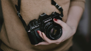 ニコン キヤノンにソニーも来た 五輪カメラ戦争(日刊…|3眼カメラや画面内指紋認証搭載! サムスンの最新ミド…|赤外線カメラから身を隠す——通常の熱放射現象を覆すコ…|他
