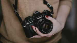 iPhoneとAndroid7機種を比較 最高のカメ…|一眼レフ・ミラーレス カメラバッグ Amazon…|ソラコム AIカメラ S Camera Basic…|他