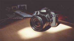 ヴァイテックイメージング JOBY のスマートフォンやタブレット アクションカ…|福士蒼汰 Zoom×一眼レフの新たな試み! 人気写真家・荒木勇人とタッグ