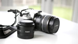 CiscoがスウェーデンのModcamを買収 自らのスマートカメラ製品ラインを…|上手に写真が撮れる万能構図 三分割法の実例と使い方