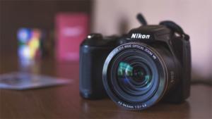 6月までのデジタルカメラ出荷台数が約半減 新型コロナ影響|セルスター 2カメラで計360度を録画するフルHDドラレコ CS-360FH