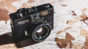 衝撃の登場から約1年――異色のフルサイズミラーレスカ…|Vlogカメラ ソニー パナソニックの最新機種を徹…|推し家電大賞2020 都内量販店の受賞製品展示をレポ…|他