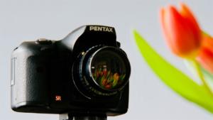 ソニー Xperia 10 II レビュー! カメラ…|見えない所の動画・静止画が撮れる iPhone・iP…|ウィンクがシャッターの眼鏡カメラ Paka その実力…|他