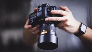 4カメラのスマホ HUAWEI nova 5T 紅…|クリスマスセール最大50%OFF開催! 本革ペンケー…|[InterBEE2019]ATOMOSブース:4K…|他