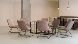 Craft Hotel Collective A…|バスキアのアート作品がコーチのアイテムに ヴィジュア…|IDEE エストニアのデザインにふれる サンクチュ…|他