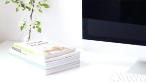 ストックホルムデザインウィークの個人的ベスト8を公開!|オンラインで楽しむ横浜美術館!|15,000種類以上から選べる腕時計 3年使ったいま…|他