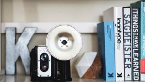 ドーバーがチャリティーのフォトブックを販売 イギリス…|hummelから アメリカのサッカーチーム フォワー…|日本相撲協会があつ森のマイデザインを公開!あつ森で相…|他