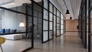 心地よい空間のエッセンスが詰まったコペンハーゲンの最…|中国の建築事務所100architectsが考案した…|オンライン相談もOK! UI/UX/デザイン無料相談…|他