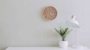 LVMH傘下の時計 ウブロ が銀座店を移転・拡大オー…|心地よい音 美しいデザイン くつろぎの時間をワンラン…|夏ワンピが可愛い!…今から準備したい 大人の最新夏ワ…|他