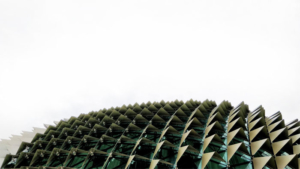 九州最大規模のイベントスペース Whask (ワスク…|東京都内のおすすめ展覧会特集|今年で40回目を迎えるroomsが国立代々木競技場第…|他