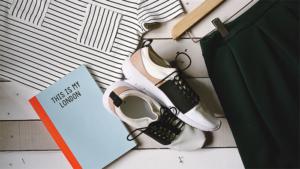 M・ベンツ新型GLAクラス 発表間近 デザインはど…|オサレカンパニーがAKASHI SUC主催の学校制服…|フェンディ が ホリデーシーズンを盛り上げるサステ…|他
