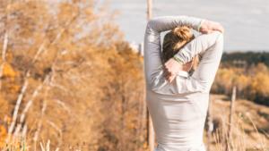 ダイエットと体質改善に 漢方ファスティング 揚げ物…|巣ごもり便秘で*太りが悪化? 体質から便秘を改…|二の腕のダイエット効果も 太りにくい体&スッキリお腹…|他