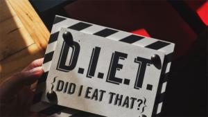 激ヤセ話題の安村アナ ダイエット成功は嵐・櫻井翔のお…|むくみ 胃腸不調 冷えの解消も 専門家に聞いたダイエ…|あえて食べて自分を追い込む 罪悪感ダイエット メン…|他
