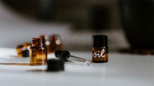 ファーストサマーウイカ 勘弁してくれ ようやくゲットした香水の商品名に衝撃!|香水蓮花 の収穫最盛期 農家大忙し 広西柳州