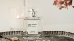 ジョー マローン ロンドンから特別な香り サクラ チェリー ブロッサム が登場|国際フレーバー&フレグランス社(IFF) Lawter株式会社