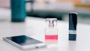 大切な記憶を呼び起こしてくれる 爽やかな香り OSAJIから初のフレグランスアイテムが登場します♡