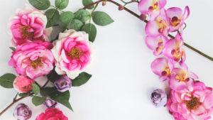 香水と香りマーケット2021-2026:COVID-…|絶対可憐チルドレン GS美神 をイメージした香水…|桉樹提取物 2028年までの市場予測:近い将来に成長…|他