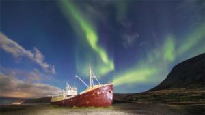 持続可能な観光 に向けた業界の施策 フィンランドがパネル開催