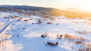 ノルウェー 成長率予想を再び引き下げ 今年はマイナス…|北海道上川町のフリーペーパー KAMIKAWORK …|長崎)北欧の魅力を切り取る 長崎で写真展