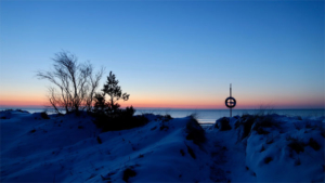 松山英樹はフリートウッド ホヴランド ウッズはトーマ…|森と湖の国・フィンランド コロナ対策から見えてくる …|オシャレさんが選ぶのはコレ シンプルキレイな北欧ブラ…|他