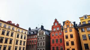 スウェーデン陶芸家マリアンヌ・ハルバーグのメッセージ…|札幌-ヘルシンキ線 コンテナ借り上げ 道が輸送実験開…|欧州向け航空貨物 拡大へ道実証実験|他